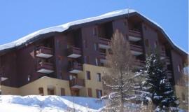 residence-la-pendule0
