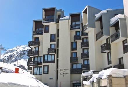 residence-le-haut-du-val-claret1