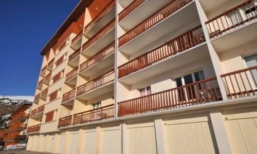 residence-le-paradis-b1