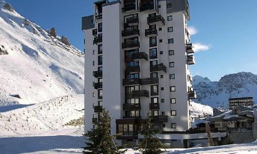 residence-le-tour-du-lac2