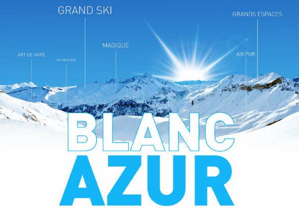 neige-blanc-azur