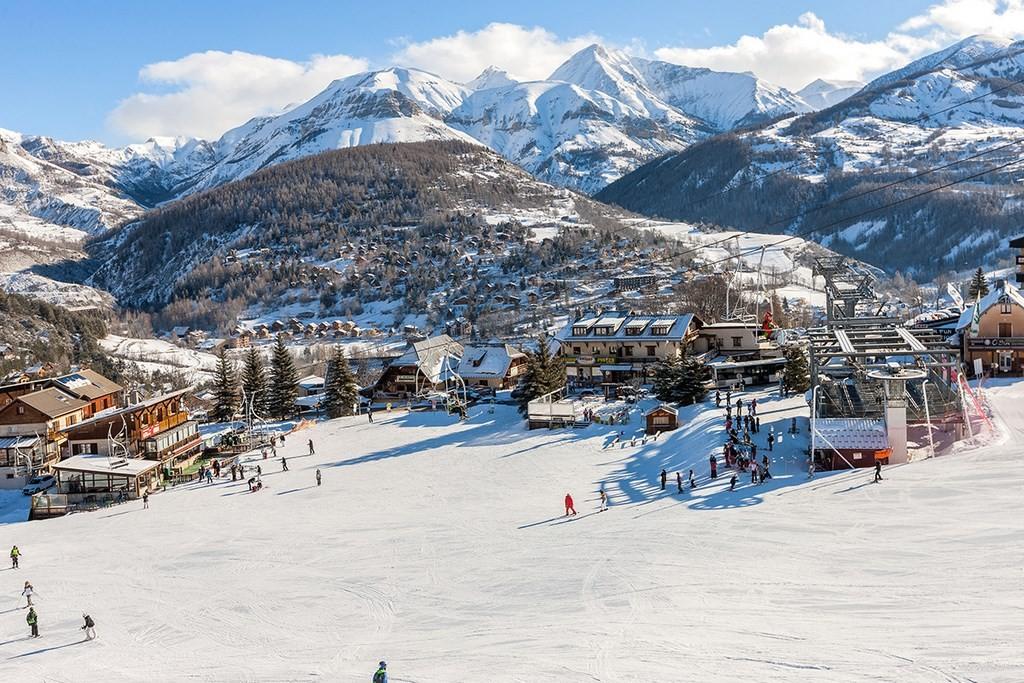 (c) photo office de tourisme du Val d'Allos - R. Palomba
