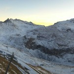 webcam_tignes