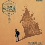 34 Festival International du Film de Montagne