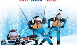 samse-biathlon_national_tour