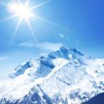 ski-soleil