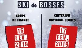 Affiche_criterium___coupe_de_france_ski_bosses_2019