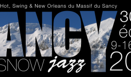 sancy_2019_snow_jazz