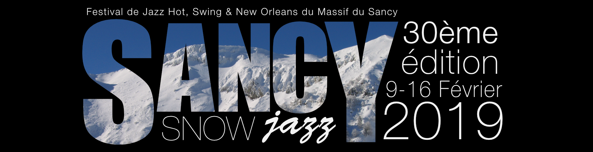 sancy_2019_snow_jazz
