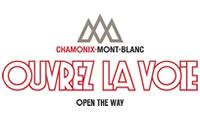 Chamonix mont-blanc: Présentation de la station : actualités
