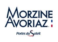 Morzine: Présentation de la station : actualités