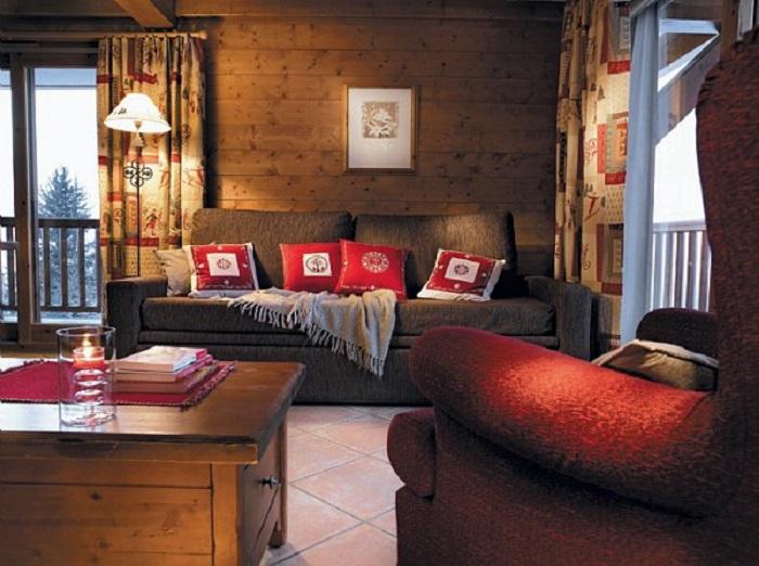 studio 2 3 personnes infosski. Black Bedroom Furniture Sets. Home Design Ideas