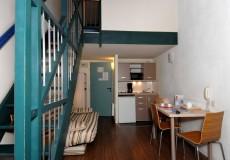 appartement-7-personnes54