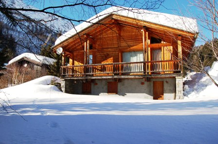 chalet-beugeant1