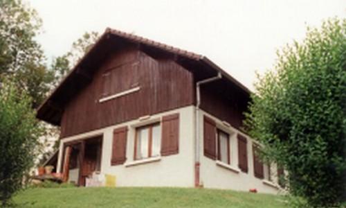 chalet-frasch1