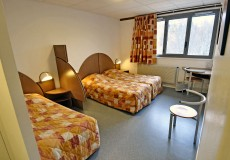 chambres-4-personnes11