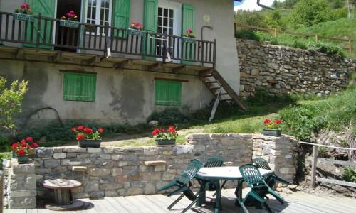 gite-de-France-a-allos-1-751050.jpg