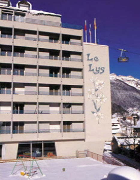 hotel-residence-le-lys3