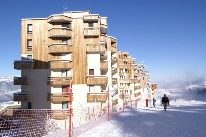 les-residences-club-sirius-prapoutel1.jpg