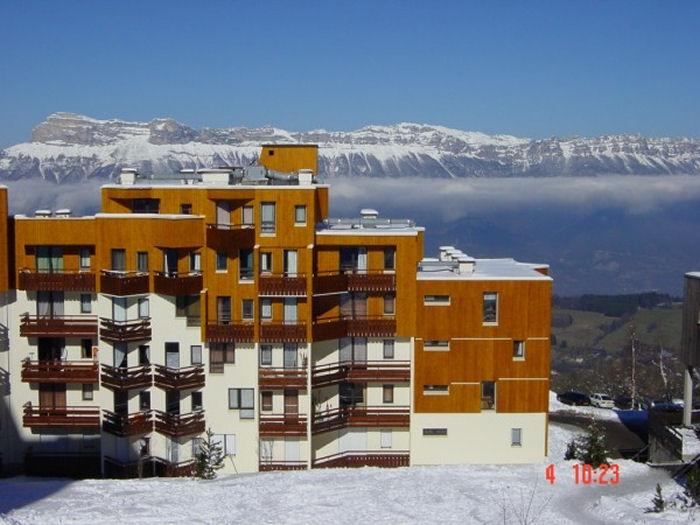 les-residences-club-sirius-prapoutel2.jpg