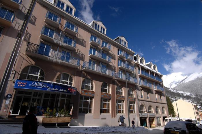 residence-balneo-aladin1.jpg