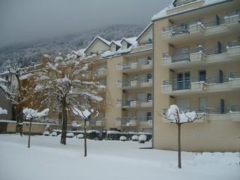 residence-du-parc-thermal2.jpg