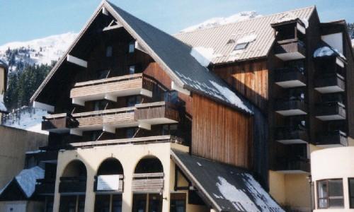 residence-du-pleynet1