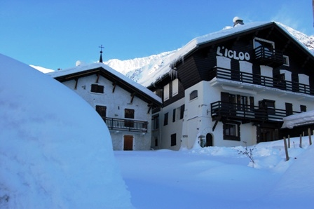 residence-igloo1