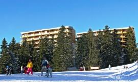 residence-l-ecrin-des-neiges0.jpg