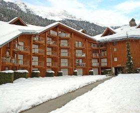 residence-l-enclave0.jpg