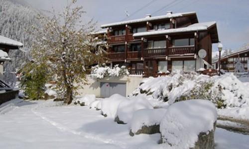 residence-la-verte2