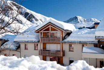 residence-le-balcon-des-neiges0.jpg