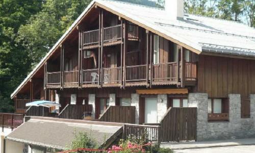 residence-le-chamois1.jpg