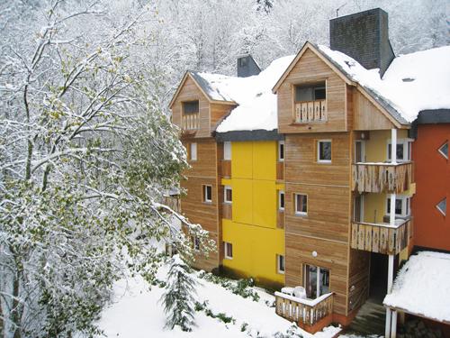 residence-le-domaine-des-100-lacs2.jpg