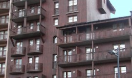 residence-le-panoramic-ii0