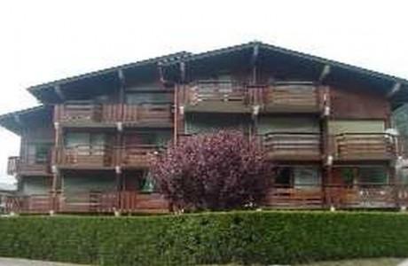 residence-le-prarion-ii0.jpg