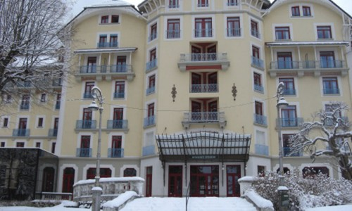 residence-le-splendid0.jpg