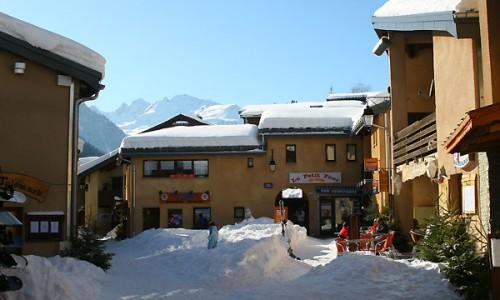 residence-le-village1.jpg