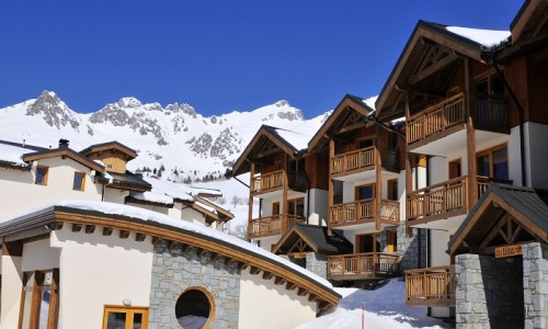 residence-les-4-vallees0.jpg