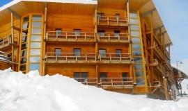residence-les-balcons-du-recoin0.jpg