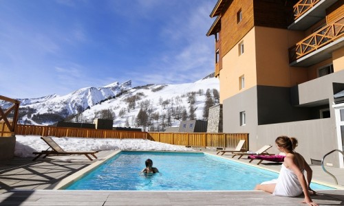 residence-les-balcons-du-soleil-0.jpg