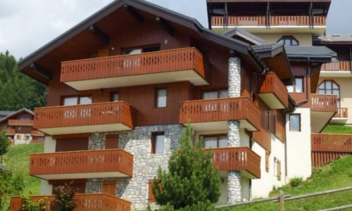 residence-les-choucas1