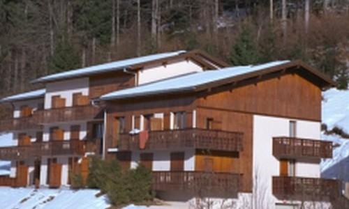 residence-les-grandes-alpes1