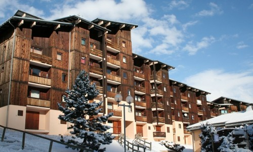 residence-les-portes-de-la-vanoise1.jpg