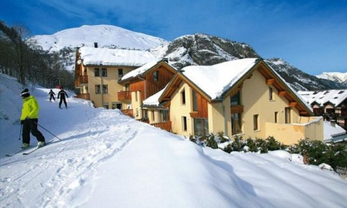 residence-les-roches-fleuries4