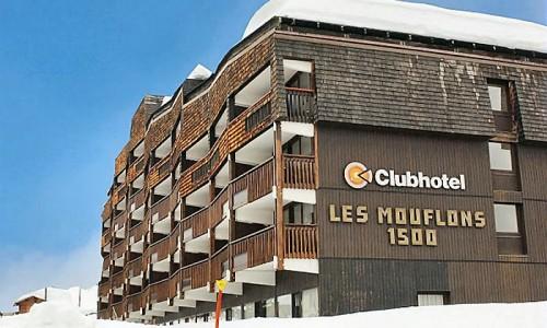 residence-maeva-les-mouflons-i-et-ii0.jpg