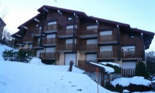 residence-perle-des-neiges0.jpg