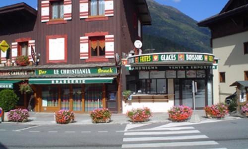 residence-place-de-la-fruitiere0.jpg