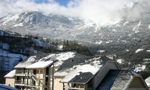 residence-pyrenees-zenith8.jpg