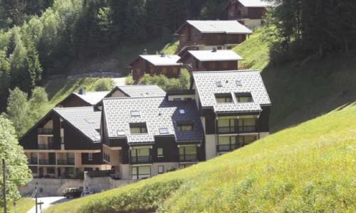 residence-vart-gentianes1.jpg
